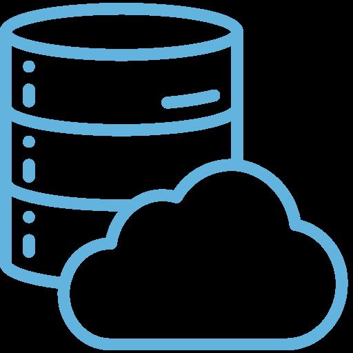Cloud <span>based</span>