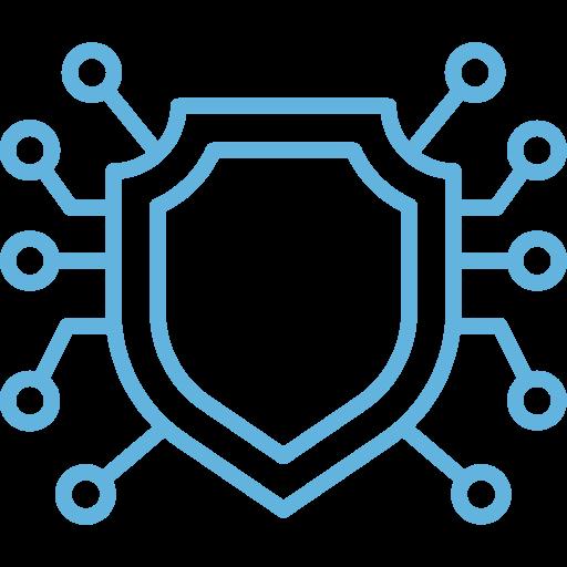 Increased <span>security</span>
