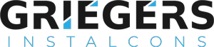 Griegers Logo